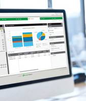 Latest EcoStruxure Resource Advisor Now Comes with External Reporting Feature