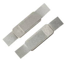 Bel Fuse-Circuit Protection Presents Axial Lead Battery Strap PTC Fuses with Nickel-Plated Straps