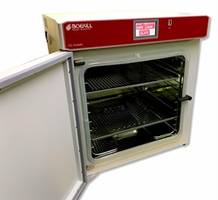 Latest GEN2 CO2 Incubator Comes with Automated Cleaning Cycle