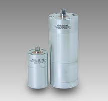 Fujikura Releases AC Series Air Cylinders with 1.5 - 87 psi Working Pressure Range