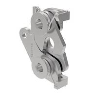 Southco Launches R4-20 Rotary Latch for Flexible Panel Applications with Inherent Misalignment Concerns