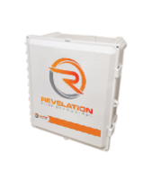 New Revelation Pump-Off Controller Provides Data via Supervisory Control and Data Acquisition