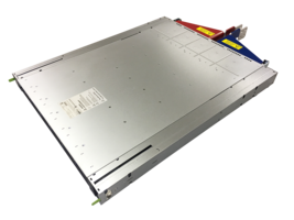 Bel Power Solutions Introduces Full Digital Control SPSPFE3-07 Power Shelf Compatible with Open Compute Rack Design