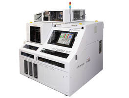 Latest MT2168 XT Pick-and-Place Handler Optimizes Test Floor Processes