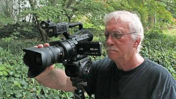 Real World Productions Explores Agriculture with JVC 4K Camera for Alabama Public Television Documentary Series