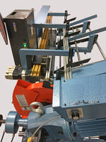 Scotchman Launches CPO 350 Auto Loading Sawing System That Can Cut Multiple Lengths of Tube
