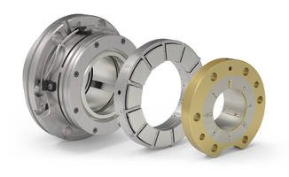 Latest Babbitt Bearings Prevent Metal-to-Metal Damage Caused Due to High-Speed Rotating Shaft and Bearing