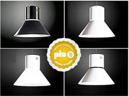 Stormbell from Nordeon USA Selected a Category Winner in Architectural SSL Product Innovation Lighting Awards