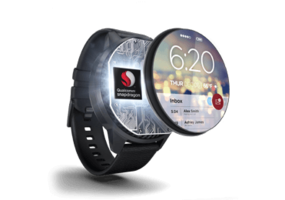 Latest Snapdragon Wear 3100 Platform Offers Enhanced Personalized Experiences