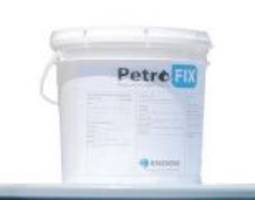 New PetroFix Remediation Fluid is Suitable for Groundwater and Soil Application