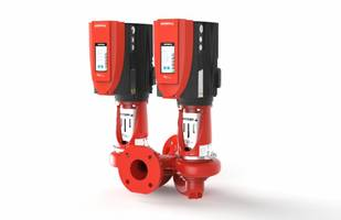Armstrong's Design Envelope Tango Pump Wins CSE's Coveted 2018 Product of the Year Award