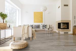 New Everlife Luxury Vinyl Tiles Come with FloorScore and GreenGuard Gold Certification