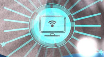 Pentagon Releases New Vendor RFQ Web Portal Application That Automatically Captures Vendor Responses