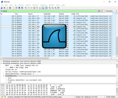 New CAS BACnet Wireshark Report Tool Helps User to Quickly Locate Intermittent Issues