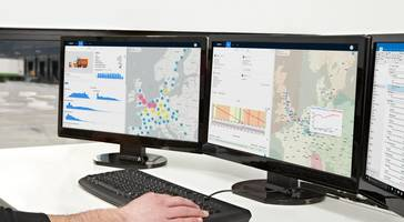 WABCO Releases New Fleet Management Solutions with Remote Diagnostic Option