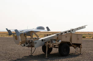 Insitu Releases Latest Integrator Unmanned Aircraft System That Allows Integration of Multiple Payloads