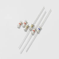 Littelfuse, Inc. Introduces the 40mA Pico 242 Series Hazardous Area Barrier Network Fuse with Enhanced Safety Features