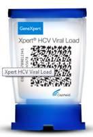 Cepheid Receives CE-IVD Clearance for Xpert HCV VL Fingerstick