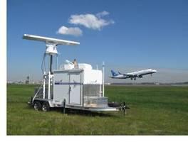 US Air Force Orders DeTect MERLIN™ Aircraft Bird Strike Avoidance Radar System
