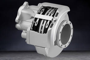 Latest ELSA Disc Brakes from Meritor are Now Suitable for eMobility Vehicles