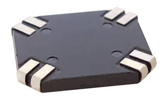 New 3DC14EM-ULP Series Electro-Magnetic Sensors are Designed for Augmented Reality environments