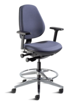 BioFit to Exhibit Electrostatic-Control Seating Innovations at Industry Symposium