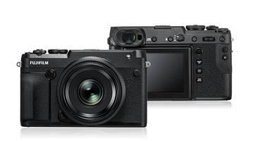 Fujifilm Showcases Latest Digital Imaging Technologies at Photokina 2018