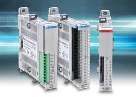 AutomationDirect Presents Productivity1000 PLC System with User-Friendly Programming