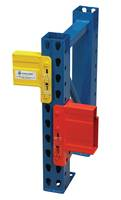 New SK2000 Rack System Features Fully Welded Tubular Uprights