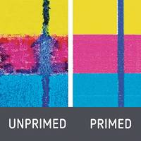Michelman Introduces JetPrime WB 1100 Primer for High-Speed Commercial Printing Applications