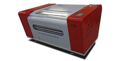 DuPont Advanced Printing Introduces Flexographic Plate Processor Designed to Create Plates Within an Hour