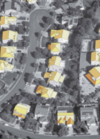 New SunSite Complete Offers Solar Availability and Roof Measurements via High-Resolution Aerial Imagery
