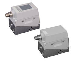 Aventics Offers EV03 Electropneumatic Pressure Regulating Valve with a Hysteresis as Low as 0.7 psi