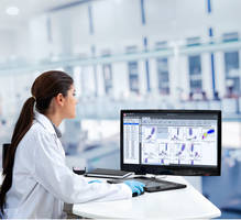 New Kaluza C Flow Cytometry Analysis Software Streamlines Clinical QC Reporting and Addresses Standardization Issues