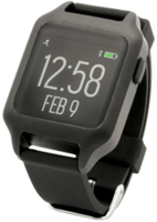 ActiGraph Releases the CentrePoint Watch for Capturing Raw Data