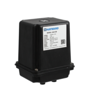 New Compact Quarter-turn Actuator from Hayward Flow Control Features an ISO5211 Compliant Mechanical Mount