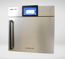 New OX-TRAN 2/40 Oxygen Permeation Analyzer for Whole Package Testing