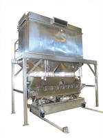 New Witte Drying System is Suitable for Close Cycle Drying Products