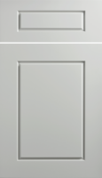 Dura Supreme Cabinetry's New Door Styles Feature Transitional Designs