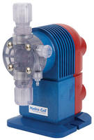Latest Hydra-Cell SM Series Metering Pumps Come with a Double-Ball Check Valve