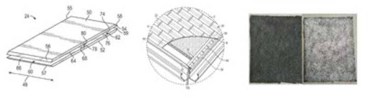 WINDGO, Inc. Granted Roof Shingle Clip System & Method Patent
