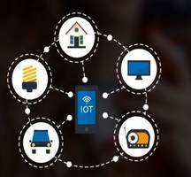 Latest NextGen IoT Solutions from Ecosmob is Used in the Activation Process of Businesses