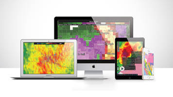 New Software from Baron Enhances Safety