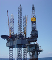 Rowan Completes Previously Announced Sale of Two Jack-ups to ARO Drilling