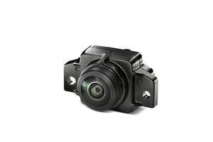 D3 Engineering Announces FPD-Link Module for Use in Transportation and Industrial Vision Systems