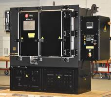 Thermal Product Solutions Ships Six (6) Inert Gas Cabinet Ovens to the Medical Industry