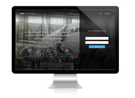 New AIRVOLUTION Platform Features Unlimited Document and Digital Asset Storage