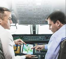 Honeywell Introduces GoDirect Flight Planning Software That Reduces the Time Needed to Plan a Flight