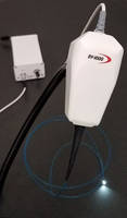 Toshiba Launches SV-1000 Video Borescope That Features HDMI and USB 3.0 Outputs