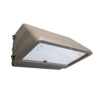 New BCO Wall Pack Replaces Up To 175W HID and HPS Lighting Systems